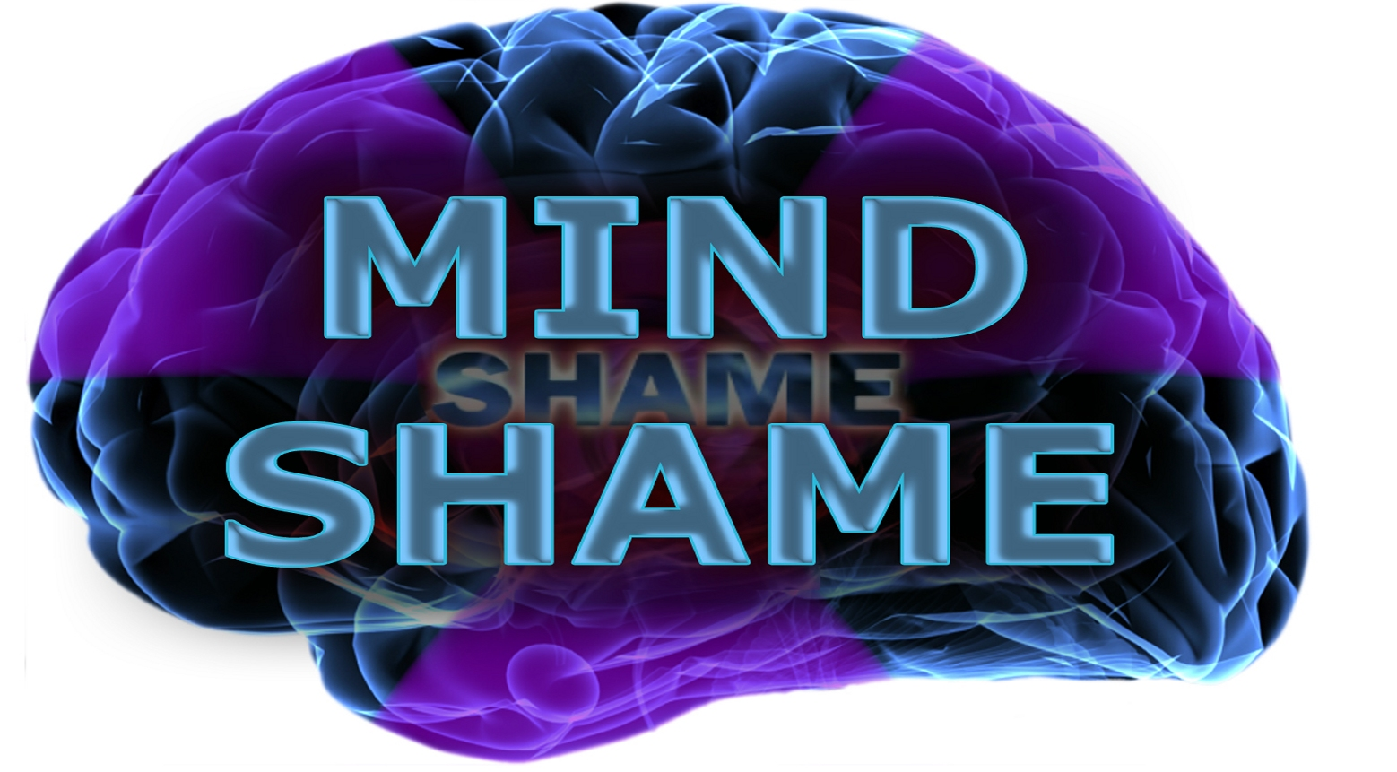 Mind-Shame